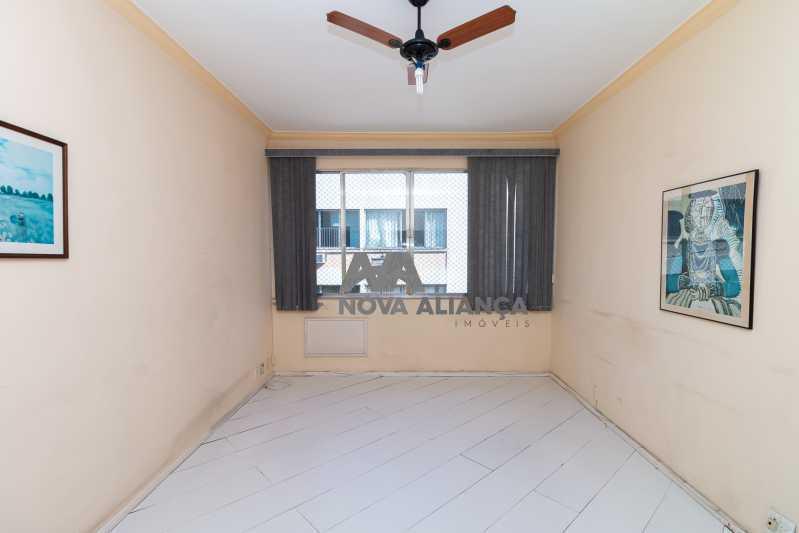 IMG_3462 - Apartamento 2 quartos à venda Cosme Velho, Rio de Janeiro - R$ 710.000 - NBAP22364 - 4