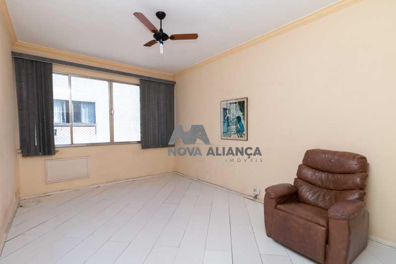 IMG_3463 - Apartamento 2 quartos à venda Cosme Velho, Rio de Janeiro - R$ 710.000 - NBAP22364 - 5