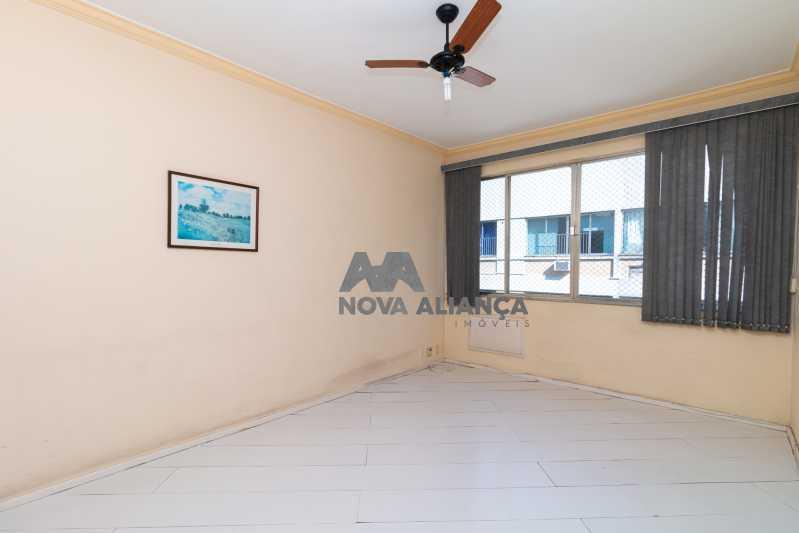 IMG_3464 - Apartamento 2 quartos à venda Cosme Velho, Rio de Janeiro - R$ 710.000 - NBAP22364 - 6