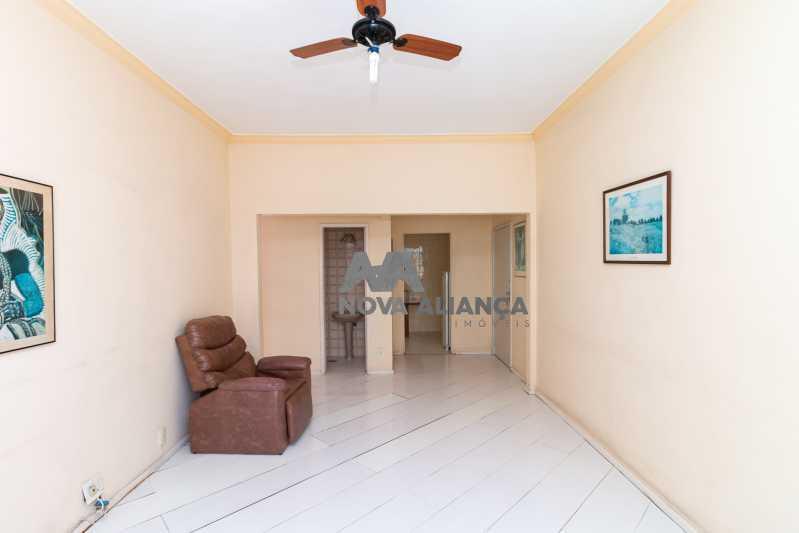 IMG_3465 - Apartamento 2 quartos à venda Cosme Velho, Rio de Janeiro - R$ 710.000 - NBAP22364 - 7