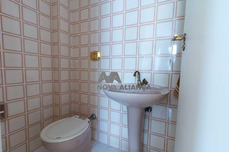 IMG_3468 - Apartamento 2 quartos à venda Cosme Velho, Rio de Janeiro - R$ 710.000 - NBAP22364 - 10