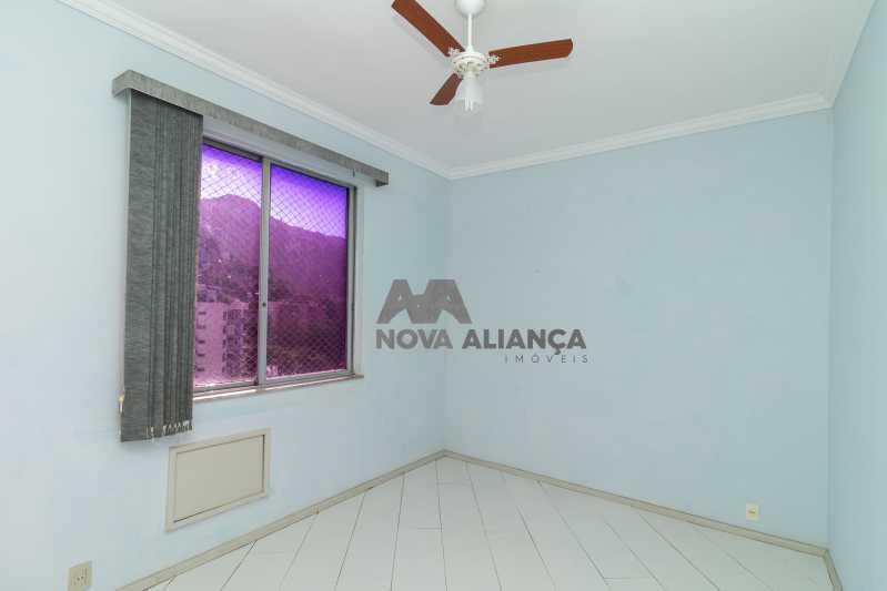 IMG_3469 - Apartamento 2 quartos à venda Cosme Velho, Rio de Janeiro - R$ 710.000 - NBAP22364 - 11