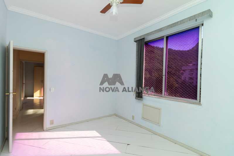 IMG_3470 - Apartamento 2 quartos à venda Cosme Velho, Rio de Janeiro - R$ 710.000 - NBAP22364 - 12