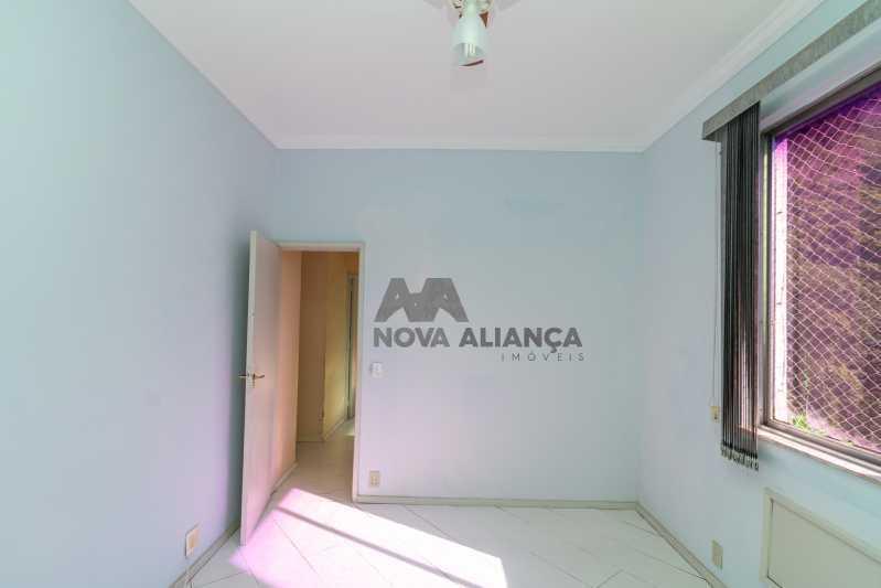 IMG_3471 - Apartamento 2 quartos à venda Cosme Velho, Rio de Janeiro - R$ 710.000 - NBAP22364 - 13