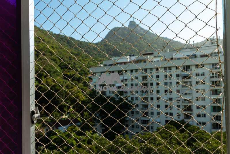 IMG_3472 - Apartamento 2 quartos à venda Cosme Velho, Rio de Janeiro - R$ 710.000 - NBAP22364 - 14