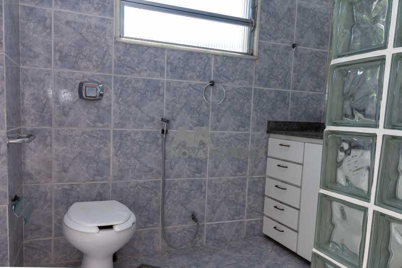 IMG_3474 - Apartamento 2 quartos à venda Cosme Velho, Rio de Janeiro - R$ 710.000 - NBAP22364 - 15