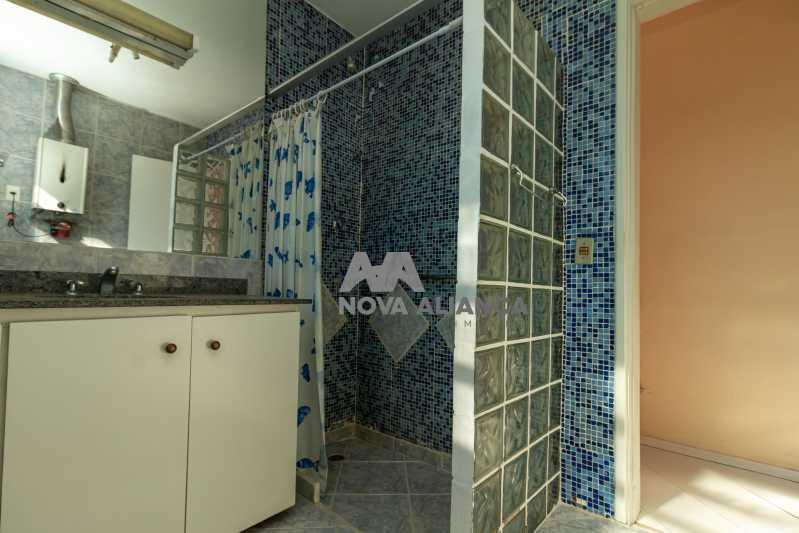 IMG_3476 - Apartamento 2 quartos à venda Cosme Velho, Rio de Janeiro - R$ 710.000 - NBAP22364 - 16
