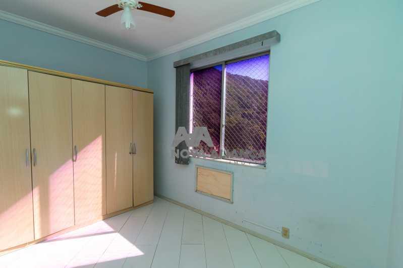 IMG_3478 - Apartamento 2 quartos à venda Cosme Velho, Rio de Janeiro - R$ 710.000 - NBAP22364 - 17