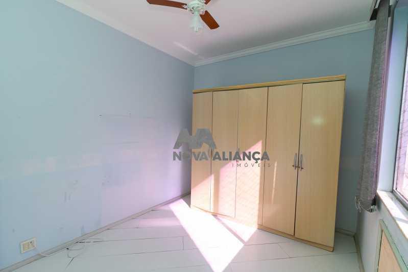 IMG_3479 - Apartamento 2 quartos à venda Cosme Velho, Rio de Janeiro - R$ 710.000 - NBAP22364 - 18