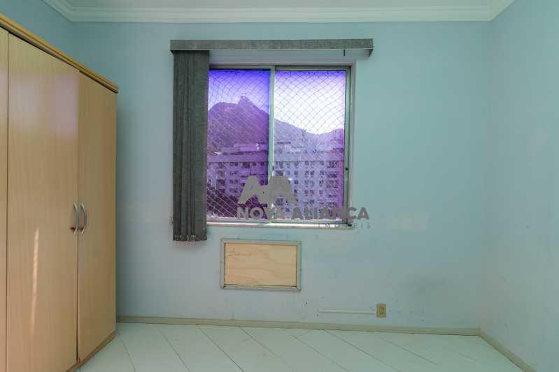 IMG_3480 - Apartamento 2 quartos à venda Cosme Velho, Rio de Janeiro - R$ 710.000 - NBAP22364 - 19