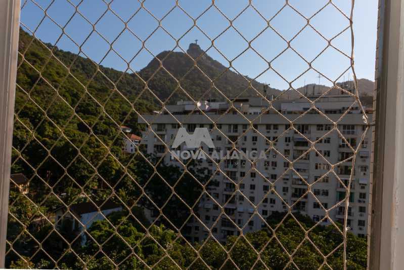 IMG_3481 - Apartamento 2 quartos à venda Cosme Velho, Rio de Janeiro - R$ 710.000 - NBAP22364 - 20