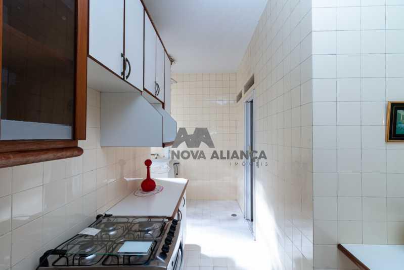 IMG_3486 - Apartamento 2 quartos à venda Cosme Velho, Rio de Janeiro - R$ 710.000 - NBAP22364 - 24
