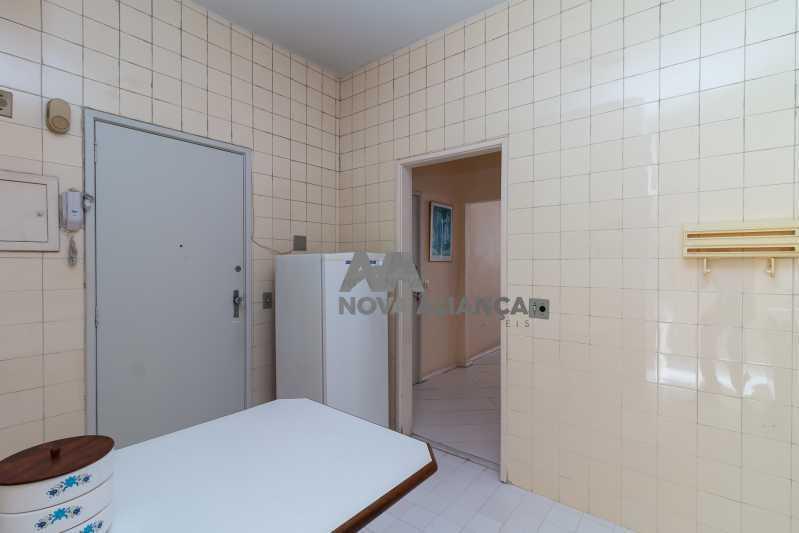 IMG_3487 - Apartamento 2 quartos à venda Cosme Velho, Rio de Janeiro - R$ 710.000 - NBAP22364 - 25
