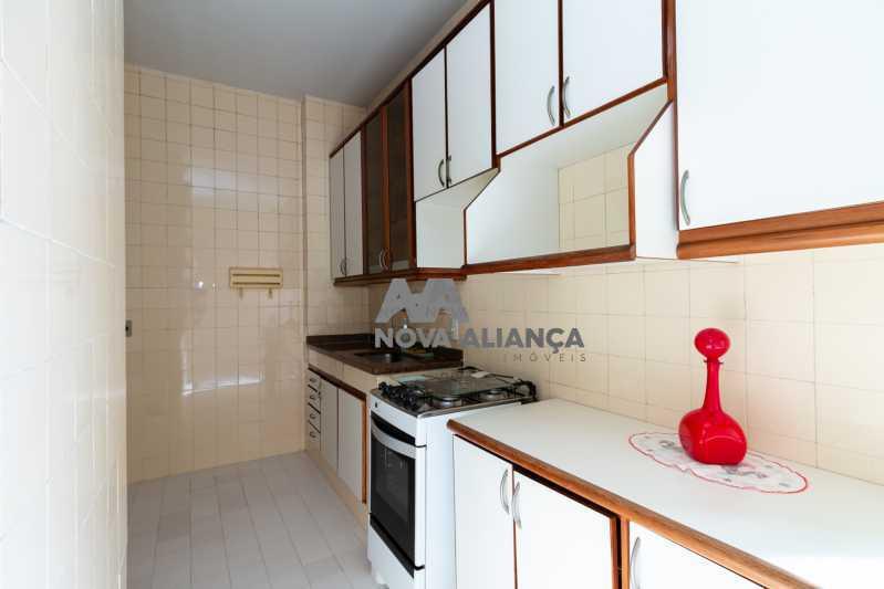 IMG_3488 - Apartamento 2 quartos à venda Cosme Velho, Rio de Janeiro - R$ 710.000 - NBAP22364 - 26
