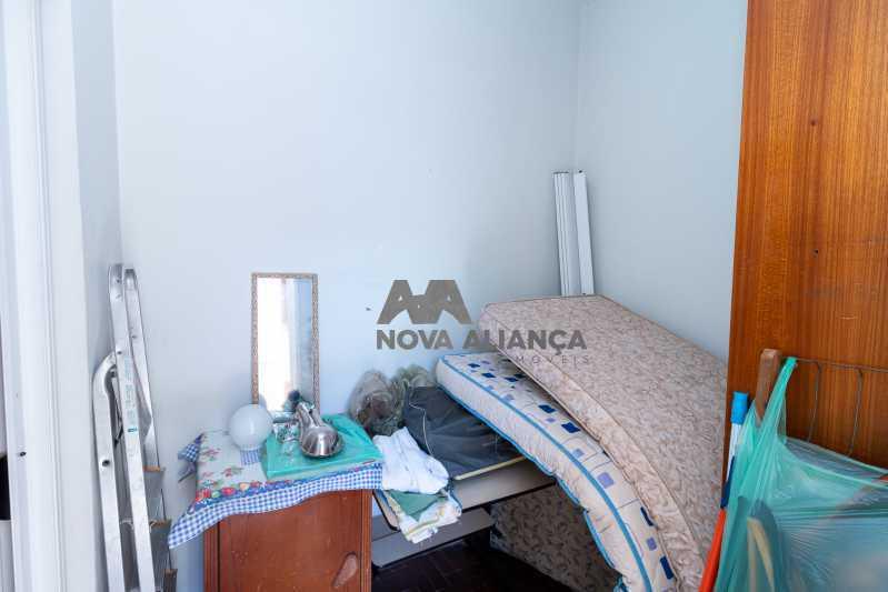 IMG_3491 - Apartamento 2 quartos à venda Cosme Velho, Rio de Janeiro - R$ 710.000 - NBAP22364 - 29