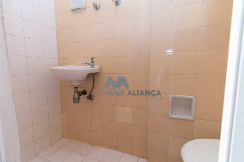 IMG_3492 - Apartamento 2 quartos à venda Cosme Velho, Rio de Janeiro - R$ 710.000 - NBAP22364 - 30