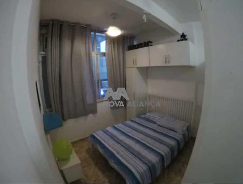 3 - Apartamento à venda Rua Senador Dantas, 117,Centro, Rio de Janeiro - R$ 230.000 - NBAP00624 - 10
