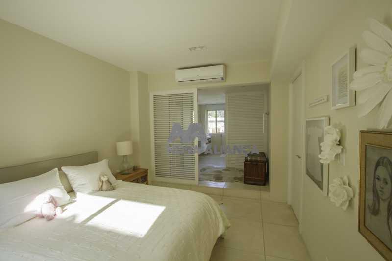 Fotos Urca 212 - Cobertura 3 quartos à venda Urca, Rio de Janeiro - R$ 5.450.000 - NBCO30223 - 9