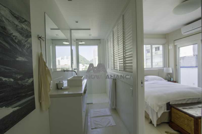 Fotos Urca 330 - Cobertura 3 quartos à venda Urca, Rio de Janeiro - R$ 5.450.000 - NBCO30223 - 10