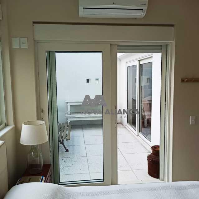 cf098c59-f340-4eb8-b6e5-97f160 - Cobertura 3 quartos à venda Urca, Rio de Janeiro - R$ 5.450.000 - NBCO30223 - 21