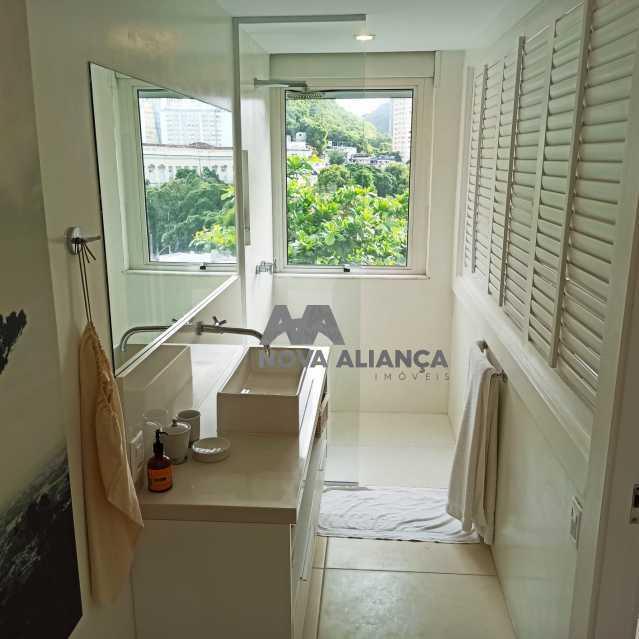 ee51dd25-7427-4e3a-8b38-dd15fe - Cobertura 3 quartos à venda Urca, Rio de Janeiro - R$ 5.450.000 - NBCO30223 - 24
