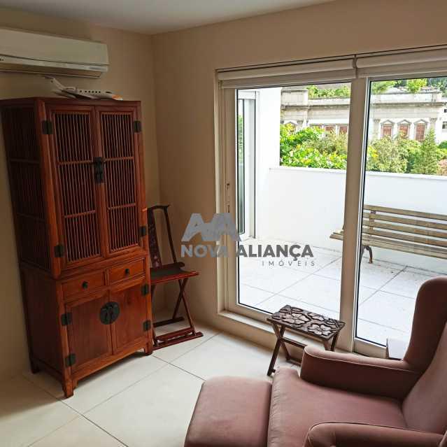 f6455dc5-7494-426b-85c9-f91baf - Cobertura 3 quartos à venda Urca, Rio de Janeiro - R$ 5.450.000 - NBCO30223 - 26