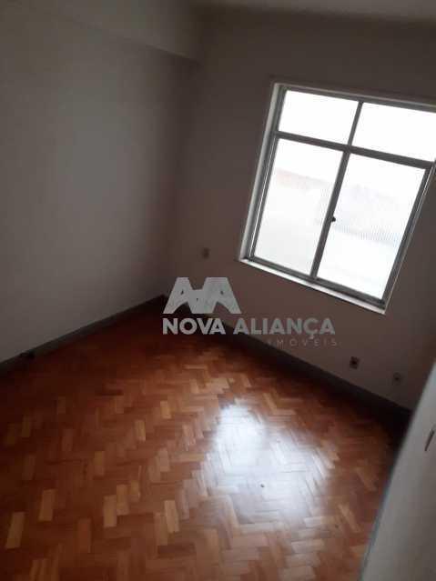 b3db6494-23a3-4eb0-9f57-7e781a - Kitnet/Conjugado 16m² à venda Rua Dois de Dezembro,Flamengo, Rio de Janeiro - R$ 250.000 - NFKI00266 - 7