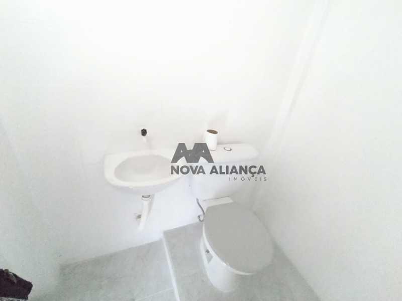 0f1e09fa-64c8-4f6e-b87c-d1d97c - Andar 198m² à venda Avenida Nossa Senhora de Copacabana,Copacabana, Rio de Janeiro - R$ 1.550.000 - NCAN00005 - 17