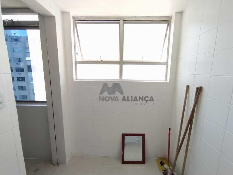 1a9cdb1a-81d0-4427-b7a1-f99423 - Andar 198m² à venda Avenida Nossa Senhora de Copacabana,Copacabana, Rio de Janeiro - R$ 1.550.000 - NCAN00005 - 16