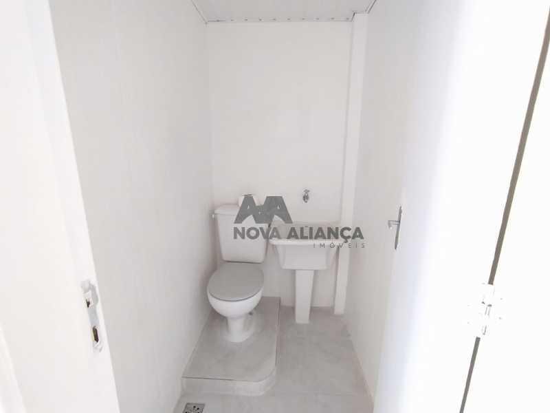 4a4f6e44-3644-43fd-9d09-b66d0e - Andar 198m² à venda Avenida Nossa Senhora de Copacabana,Copacabana, Rio de Janeiro - R$ 1.550.000 - NCAN00005 - 19