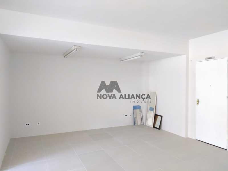 4c3b870b-f4ba-42a6-83f4-113522 - Andar 198m² à venda Avenida Nossa Senhora de Copacabana,Copacabana, Rio de Janeiro - R$ 1.550.000 - NCAN00005 - 10