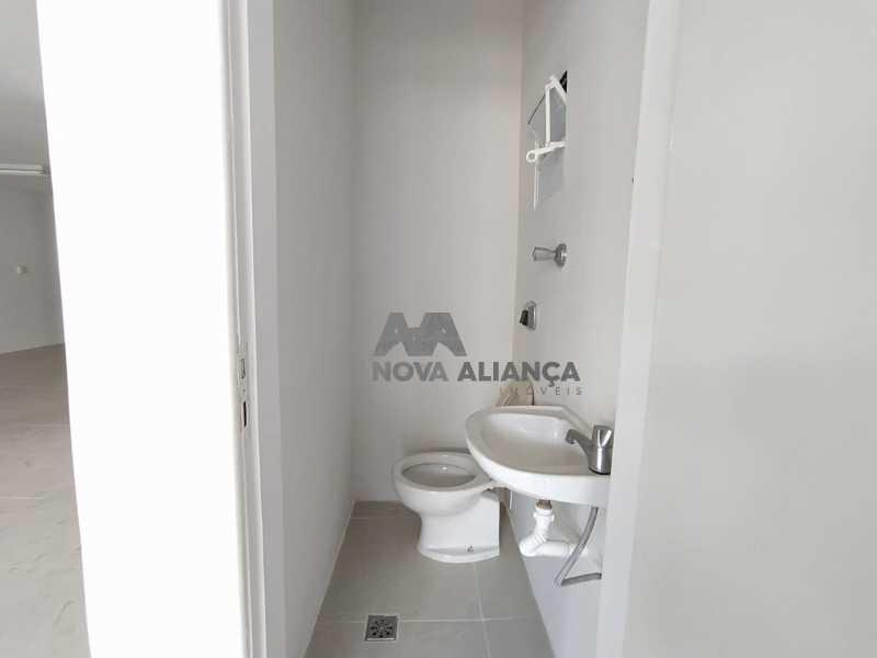 8f122d5b-4452-48ee-9e1b-0ca487 - Andar 198m² à venda Avenida Nossa Senhora de Copacabana,Copacabana, Rio de Janeiro - R$ 1.550.000 - NCAN00005 - 8