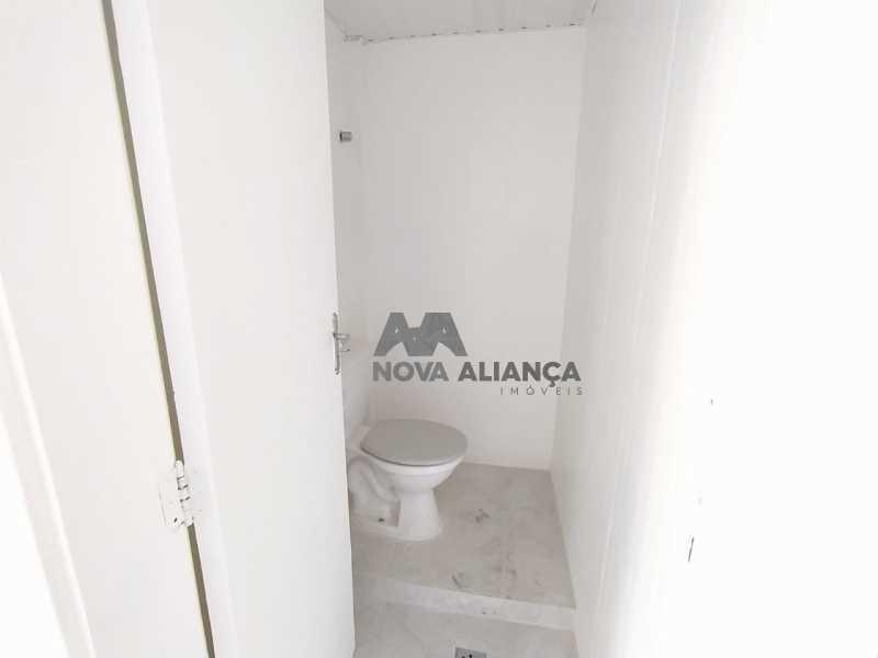 40cfe95e-3a55-4913-b307-8eed86 - Andar 198m² à venda Avenida Nossa Senhora de Copacabana,Copacabana, Rio de Janeiro - R$ 1.550.000 - NCAN00005 - 20