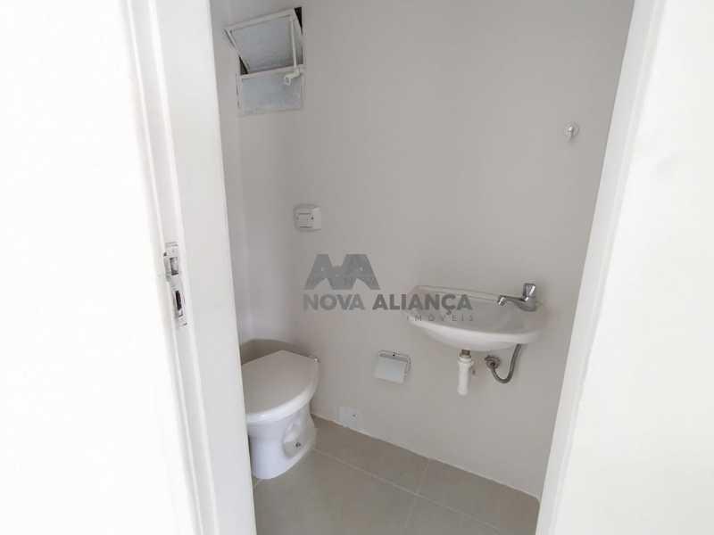 72b4f754-95ed-4e08-8207-7fc75f - Andar 198m² à venda Avenida Nossa Senhora de Copacabana,Copacabana, Rio de Janeiro - R$ 1.550.000 - NCAN00005 - 7
