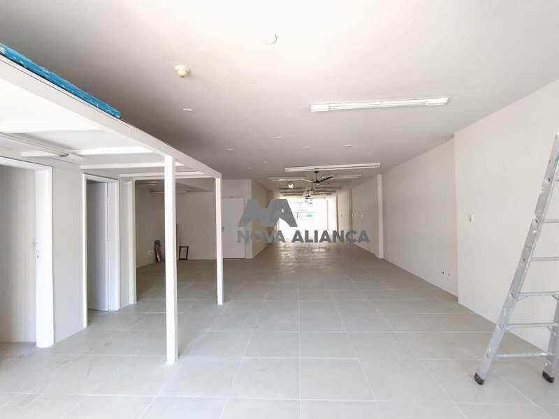 81648a34-024c-4594-b964-fb1a15 - Andar 198m² à venda Avenida Nossa Senhora de Copacabana,Copacabana, Rio de Janeiro - R$ 1.550.000 - NCAN00005 - 22