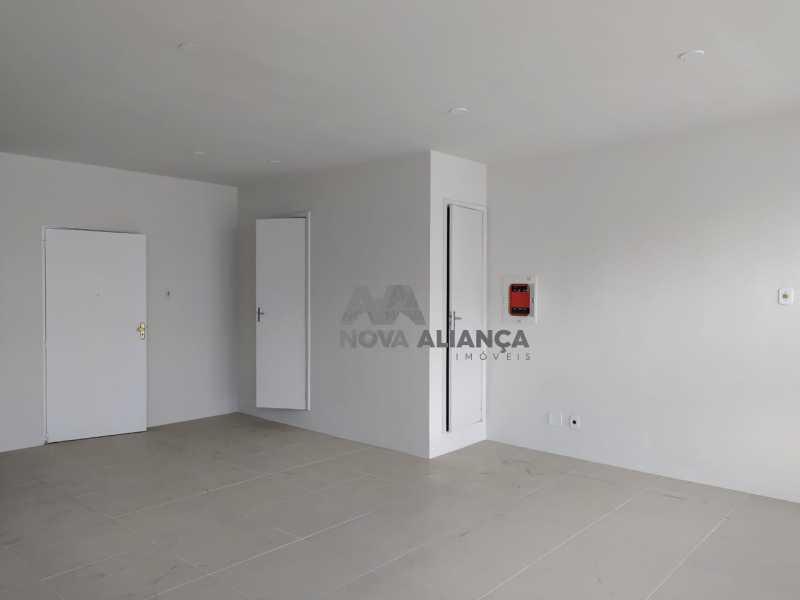 b3fd798f-6862-48d1-8689-c19eb1 - Andar 198m² à venda Avenida Nossa Senhora de Copacabana,Copacabana, Rio de Janeiro - R$ 1.550.000 - NCAN00005 - 5