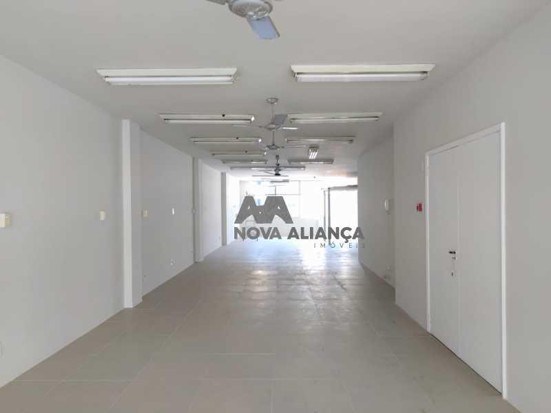 ca5ee4bb-5642-429e-922d-ef35f7 - Andar 198m² à venda Avenida Nossa Senhora de Copacabana,Copacabana, Rio de Janeiro - R$ 1.550.000 - NCAN00005 - 9