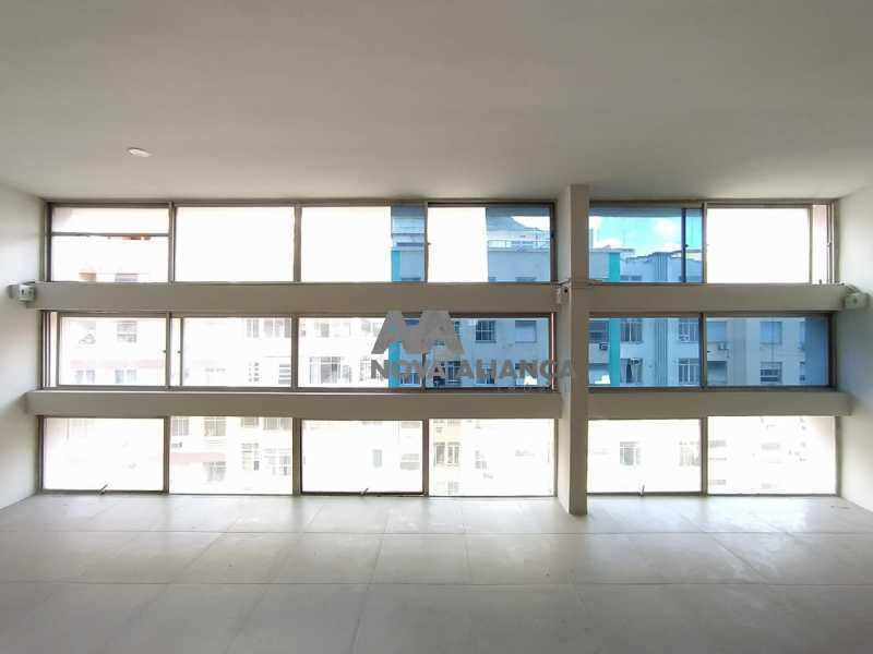 ddc7c681-c9fb-465d-b57e-0ef872 - Andar 198m² à venda Avenida Nossa Senhora de Copacabana,Copacabana, Rio de Janeiro - R$ 1.550.000 - NCAN00005 - 3