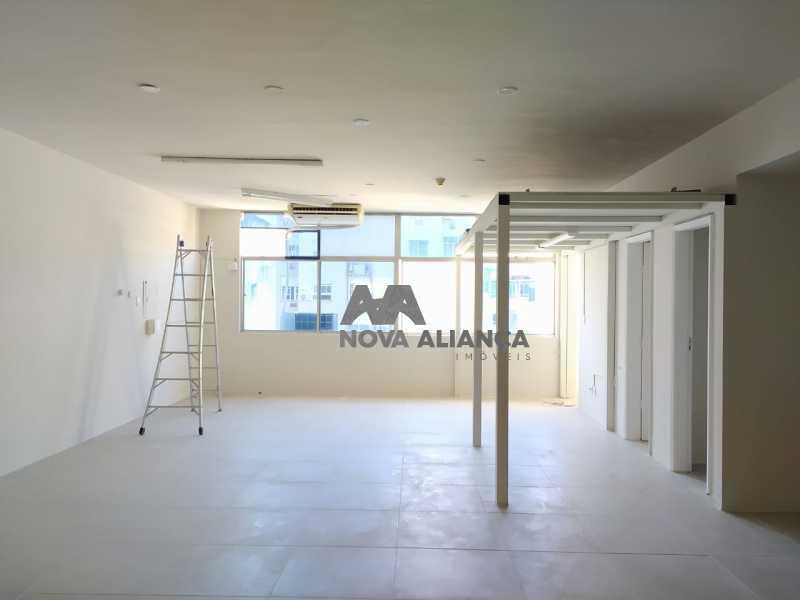e5ac2b55-2e70-42ed-b8e6-d38288 - Andar 198m² à venda Avenida Nossa Senhora de Copacabana,Copacabana, Rio de Janeiro - R$ 1.550.000 - NCAN00005 - 11