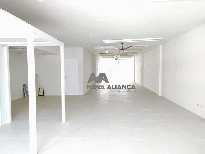 f2a0463e-063e-4d4d-afd5-8e9e8a - Andar 198m² à venda Avenida Nossa Senhora de Copacabana,Copacabana, Rio de Janeiro - R$ 1.550.000 - NCAN00005 - 23