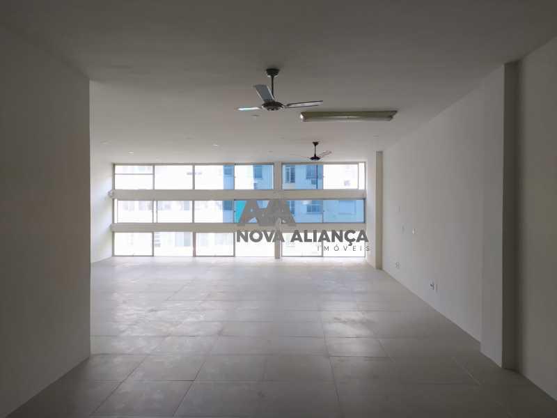 fc542d06-9616-44be-b0f5-073834 - Andar 198m² à venda Avenida Nossa Senhora de Copacabana,Copacabana, Rio de Janeiro - R$ 1.550.000 - NCAN00005 - 1