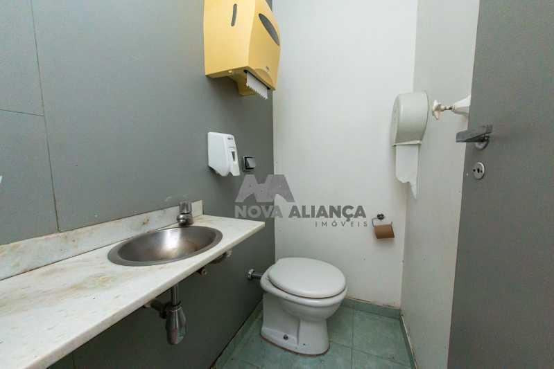 75540_G1599854976 - Sala Comercial 113m² para alugar Centro, Rio de Janeiro - R$ 3.000 - NBSL00257 - 23
