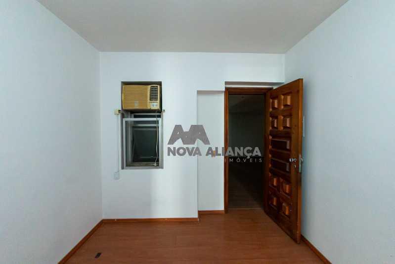 75540_G1599854980 - Sala Comercial 113m² para alugar Centro, Rio de Janeiro - R$ 3.000 - NBSL00257 - 4