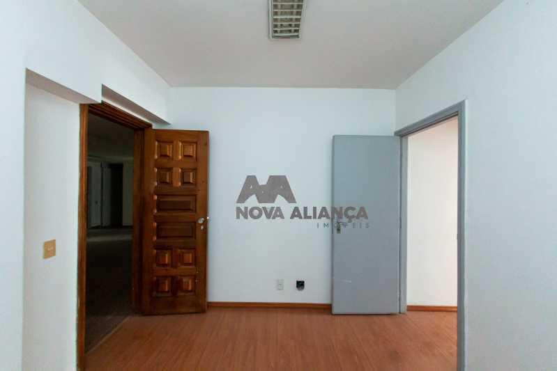 75540_G1599854983 - Sala Comercial 113m² para alugar Centro, Rio de Janeiro - R$ 3.000 - NBSL00257 - 5