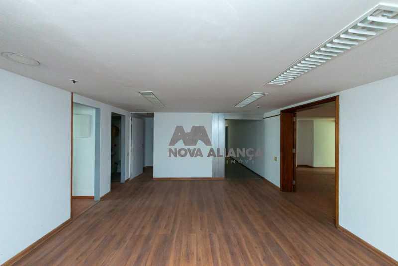 75540_G1599854989 - Sala Comercial 113m² para alugar Centro, Rio de Janeiro - R$ 3.000 - NBSL00257 - 1
