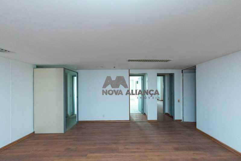 75540_G1599854992 - Sala Comercial 113m² para alugar Centro, Rio de Janeiro - R$ 3.000 - NBSL00257 - 3