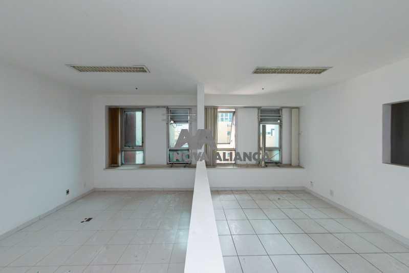 75540_G1599855000 - Sala Comercial 113m² para alugar Centro, Rio de Janeiro - R$ 3.000 - NBSL00257 - 12