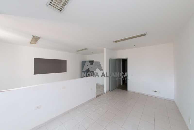 75540_G1599855003 - Sala Comercial 113m² para alugar Centro, Rio de Janeiro - R$ 3.000 - NBSL00257 - 14