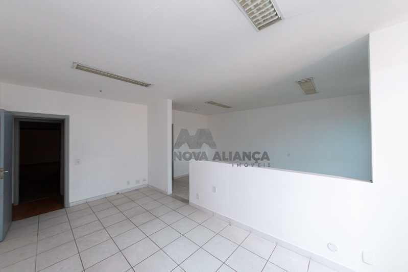 75540_G1599855005 - Sala Comercial 113m² para alugar Centro, Rio de Janeiro - R$ 3.000 - NBSL00257 - 13