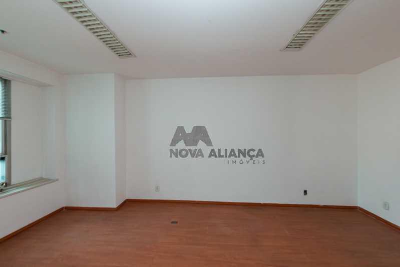 75540_G1599855008 - Sala Comercial 113m² para alugar Centro, Rio de Janeiro - R$ 3.000 - NBSL00257 - 7